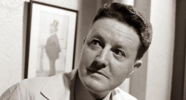 William Sheldon