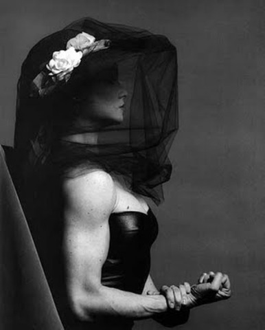 Sexuality and Obscenity by Robert Mapplethorpe's