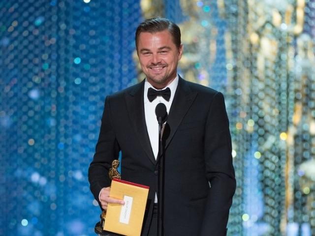 Главным событием в сфере культуры и искусства, несомненно, стала церемония вручения наград «Оскар», которая прошла 28 февраля в Лос-Анджелесе