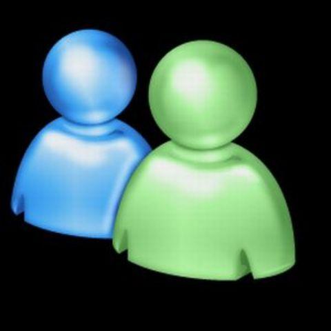 MI MSN
