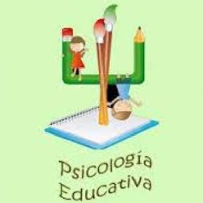 PSICOLOGÍA EDUCATIVA timeline