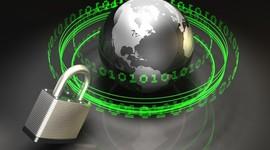История развития информационной безопасности timeline