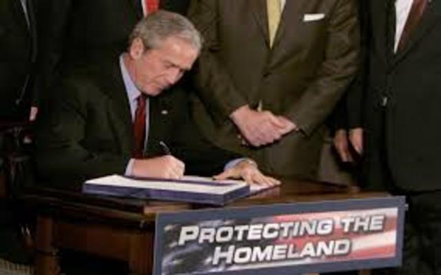 the usa patriot act and its origins Many people do not know that the usa patriot act was already  to understand the origins of the usapa the usa patriot act-- the so-called  of its proponents, is.
