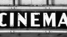 L'història del cinema timeline