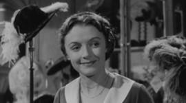 Eva Smith's Timeline / An Inspector Calls
