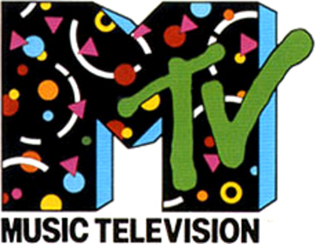 """mtv and the pop music industry But when the bejeweled mtv video music awards show goes live on   comments on women needing to """"step up"""" in the music industry  loop with  popular music charts rather than venturing out on an interesting limb."""