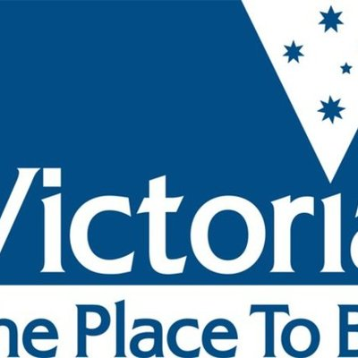 Previous Victorian Governments in the last 40 years timeline