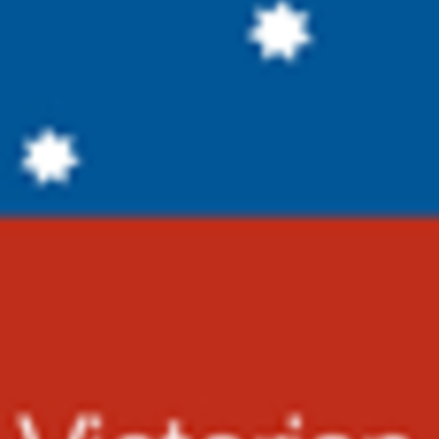 Melbourne District Electorate State Members Since 1908 timeline