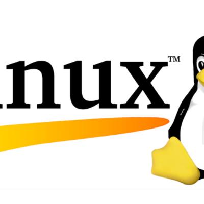 Linux timeline