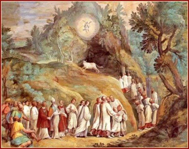 Resultado de imagen para vatican museums