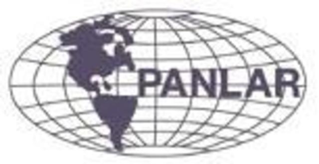 Se aprueba el Primer Congreso Panamericano