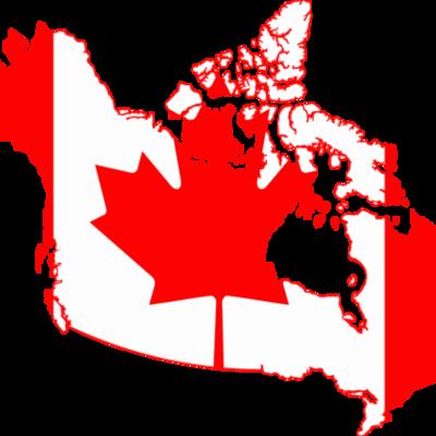 Sistema Político Canadiense timeline