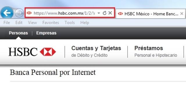 Los Si En La Banca Mexicana Timeline Timetoast Timelines