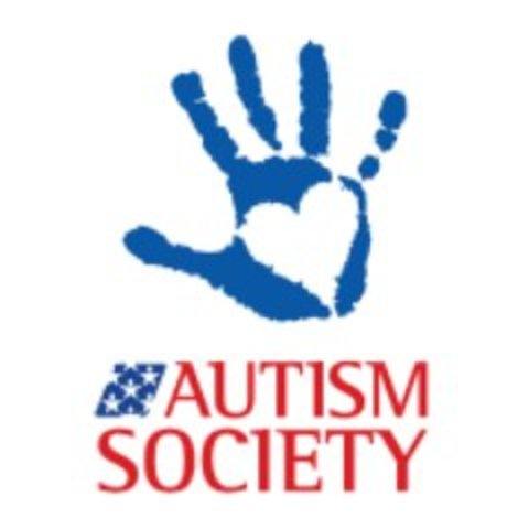 an analysis of autism in the american society Applied behavior analysis • chose this  on average african american children  are diagnosed about  joined autism society, every list serve i could, hours.