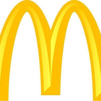 History of McDonalds timeline