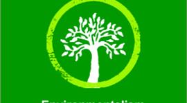 Unit 1 Culminating Timeline Grade 12 Politics: Environmentalism