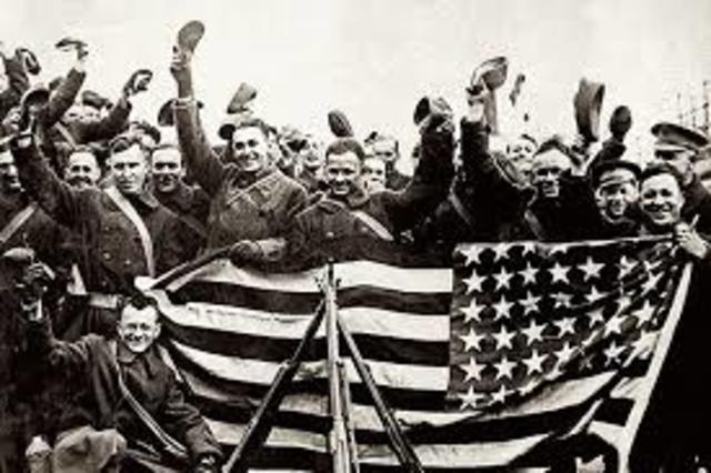 Origins of the cold war essay