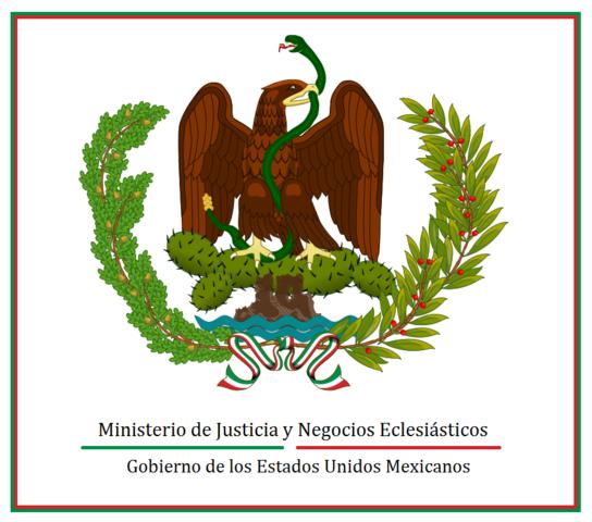 Principales cambios de la apf timeline timetoast timelines for Ministerio de relaciones interiores espana