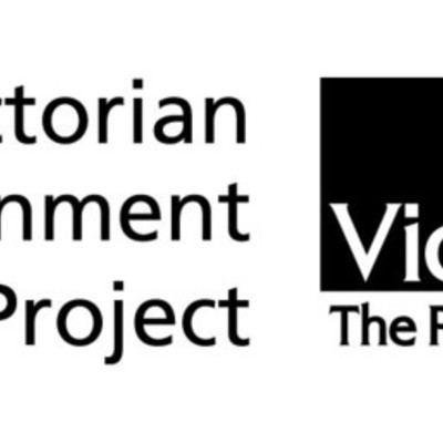 Victorian Government Spending on Education over the last 10 years timeline