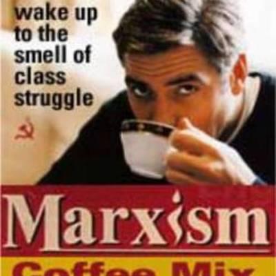 Unit 1 Culminating Activity Grade 12 Politics- Marxism timeline
