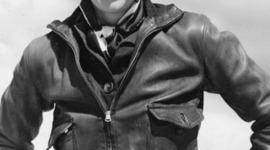 Amelia Earhart timeline
