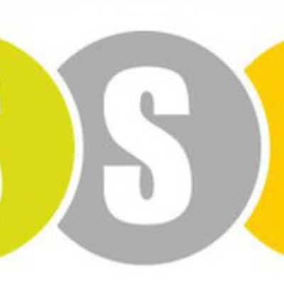 Evolucion de la SST en Colombia timeline
