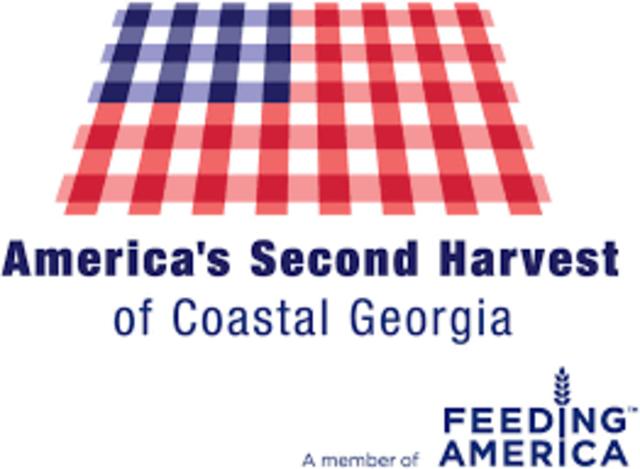 Feeding america timeline timetoast timelines for Americas second harvest