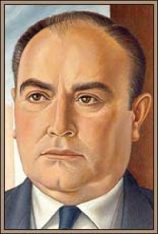 EDUARDO GARCÍA MAYNEZ