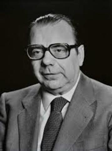 Angel Latorre Segura
