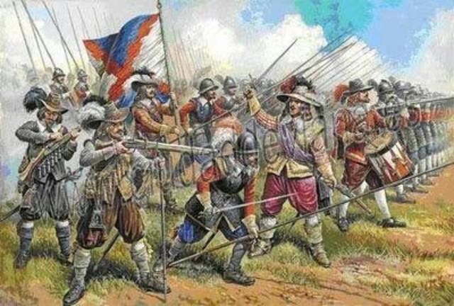 Guerra de Nápoles
