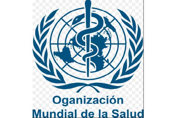 CIE 10 Organización Mundial de la Salud