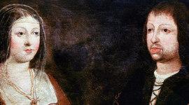 El Reinado de los Reyes Católicos timeline