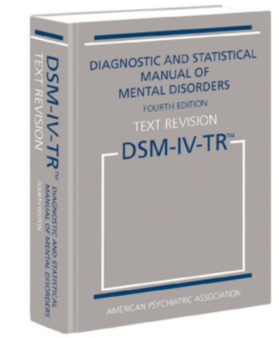 DSM Remodelación DSM IV