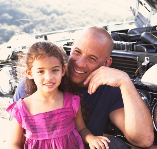 https://s3.amazonaws.com/s3.timetoast.com/public/uploads/photos/10105339/hania.jpg?1495048448 Vin Diesel Daughter 2017