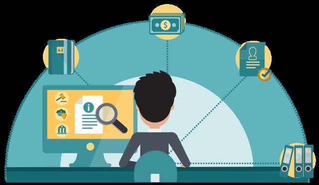El derecho de acceso a la informaci n y la transparencia for Oficina de transparencia y acceso ala informacion