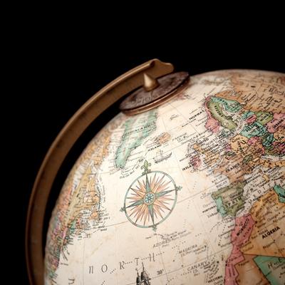 Canarias y América en los siglos XV-XX timeline