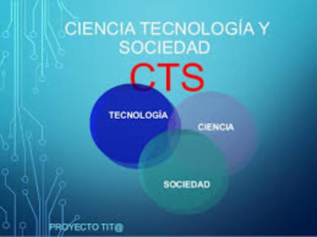 Las CTS en la actualidad