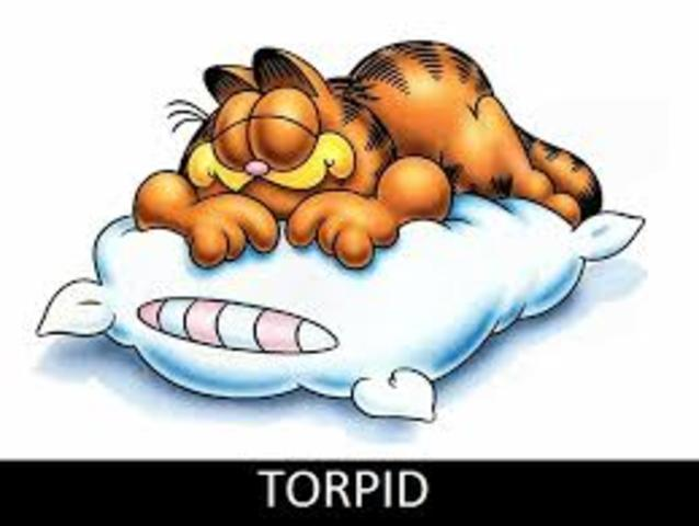 tropid