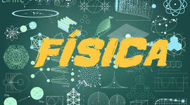 UP160079 - Física timeline