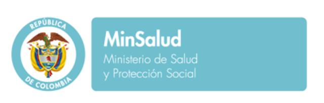 Historia de la salud ocupacional en colombia timeline for Ministerio de minas
