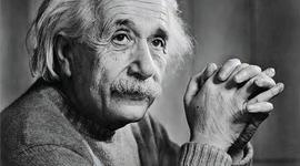 Historia de la Física UP160422 timeline