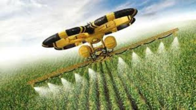 2014-drones agricultores