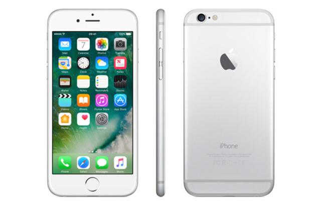 2016-iphone 6