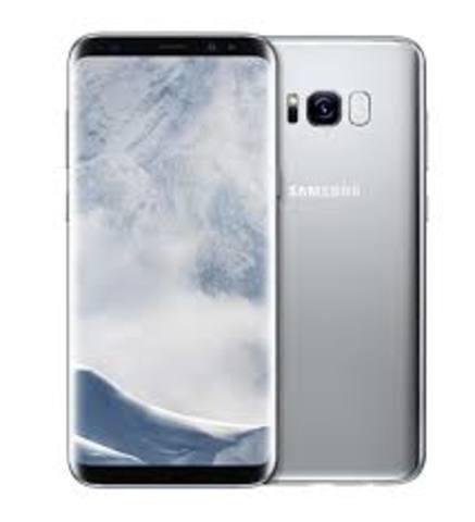 2017-galaxy s8