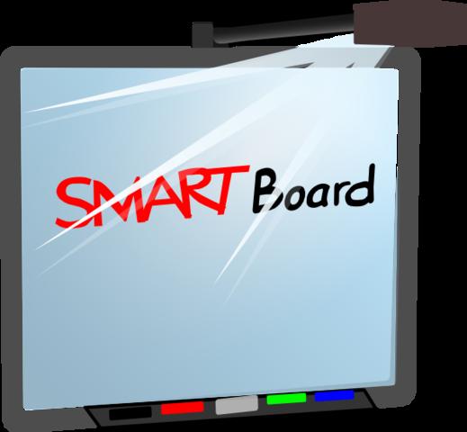 Educational Technology Grants for Teachers