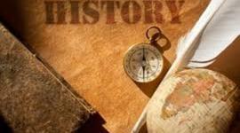 storia timeline