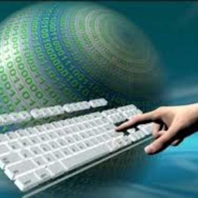 Πολιτικές ένταξης των Ψηφιακών Μέσων στην εκπαίδευση timeline