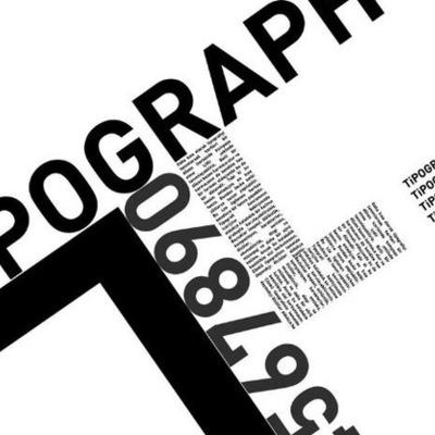 Historia de la Tipografía. ADJZL 3-A timeline