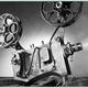 History of cine film 4