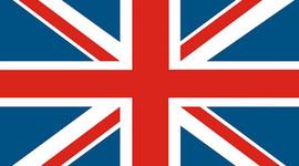 British History- Rodriguez, Infante, Funes timeline